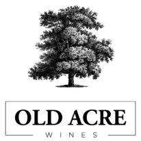 Old Acre Wines